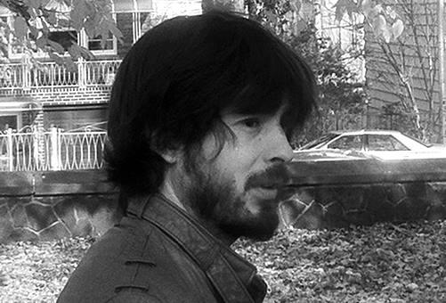 #14 Francisco Díaz Klaassen (Chile)