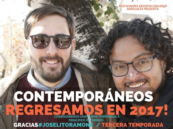 contemporaneos-gracias-3a-temporada